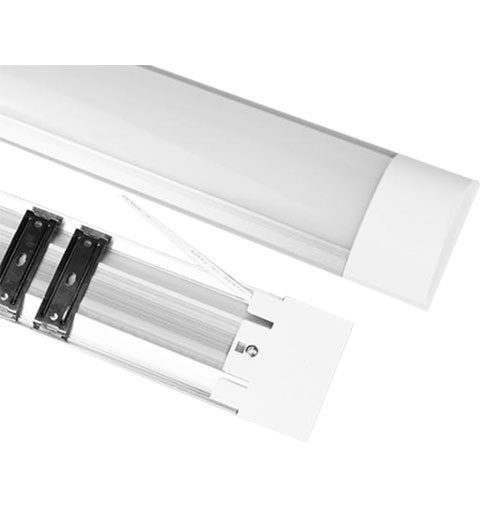 Led Lineales